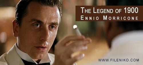 دانلود زیرنویس فارسی فیلم the legend of 1900