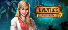 Eventide Slavic Fable 222x100 - دانلود Eventide: Slavic Fable 1.0  بازی ماجرایی شامگاه اندروید + دیتا