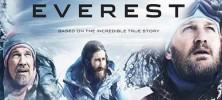 Everest 2015 222x100 - دانلود فیلم سینمایی Everest با زیرنویس فارسی