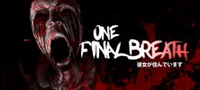 One Final Breath 222x100 - دانلود بازی One Final Breath برای PC