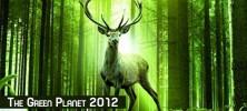 Planet 222x100 - دانلود مستند The Green Planet 2012 سیاره سبز با دوبله فارسی