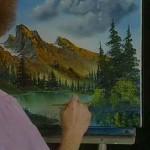S02E07 Brown Mountain.mp4 snapshot 22.35 2016.01.04 21.37.22 150x150 - دانلود The Joy of Painting مجموعه فیلم های لذت نقاشی با باب راس - فصل دوم