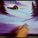 S4E1 Purple Splendor.avi snapshot 20.49 2016.01.09 16.33.36 150x150 - دانلود The Joy of Painting مجموعه فیلم های لذت نقاشی با باب راس - فصل چهارم