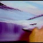 S4E1 Purple Splendor.avi snapshot 26.17 2016.01.09 16.33.38 150x150 - دانلود The Joy of Painting مجموعه فیلم های لذت نقاشی با باب راس - فصل چهارم