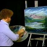 S4E13 Mountain Challenge.avi snapshot 22.33 2016.01.09 16.34.03 150x150 - دانلود The Joy of Painting مجموعه فیلم های لذت نقاشی با باب راس - فصل چهارم