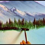 S4E9 Cool Waters.avi snapshot 14.45 2016.01.09 16.33.50 150x150 - دانلود The Joy of Painting مجموعه فیلم های لذت نقاشی با باب راس - فصل چهارم