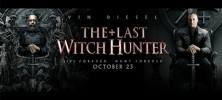 The Last Witch Hunter 222x100 - دانلود فیلم سینمایی The Last Witch Hunter با زیرنویس فارسی