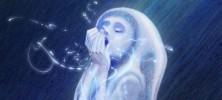 The Prophet 222x100 - دانلود انیمیشن پیامبر – The Prophet