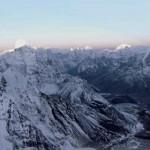 دانلود مستند The Himalayas 2011 هیمالیا مالتی مدیا مستند