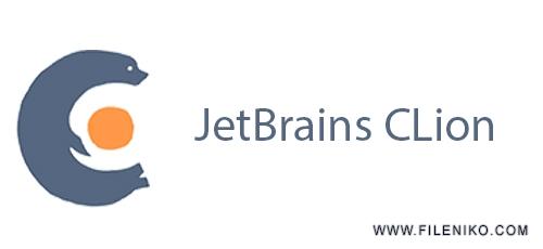 Untitled 118 - دانلود JetBrains CLion 2018.3.4  نرم افزار محیط توسعه CLion
