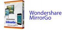 Untitled 119 222x100 - دانلود Wondershare MirrorGo 1.5.0.63  نمایش دادن صفحه گوشی اندروید در کامپیوتر