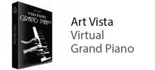 Untitled 122 222x100 - دانلود Art Vista Virtual Grand Piano  وی اس تی پیانو