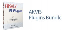 Untitled 123 222x100 - دانلود AKVIS Plugins Bundle 2018.9 مجموعه پلاگین های AKVIS برای فتوشاپ
