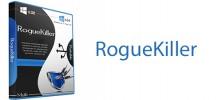 Untitled 133 222x100 - دانلود RogueKiller 12.11.27.0 پاکسازی برنامه های مخرب و مشکوک
