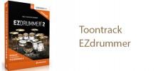 Untitled 134 222x100 - دانلود Toontrack EZdrummer 2 v2.0.0 وی اس تی درامز و پرکاشن