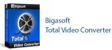 Untitled 23 222x100 - دانلود Bigasoft Total Video Converter 5.0.10.5862 مبدل ویدیویی
