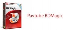 Untitled 31 222x100 - دانلود Pavtube BDMagic 4.9.3.0 مبدل دیسک های DVD و Blu-ray