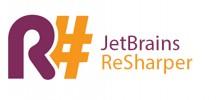 Untitled 4 222x100 - دانلود JetBrains ReSharper Ultimate v2018.3.4  پلاگین سرعت بخشیدن به کدنویسی در ویژوال استودیو