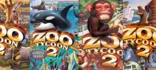 Zoo Tycoon 2 222x100 - دانلود بازی Zoo Tycoon 2 Ultimate Collection برای PC