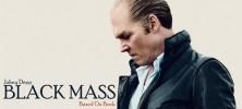 black1 222x100 - فیلم سینمایی Black Mass با زیرنویس فارسی