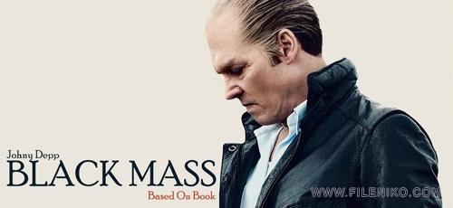 black1 - فیلم سینمایی Black Mass با زیرنویس فارسی