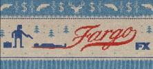 fargo 222x100 - دانلود سریال فارگو - Fargo فصل اول با زیرنویس فارسی