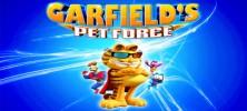 garfild 222x100 - دانلود انیمیشن Garfield's Pet Force