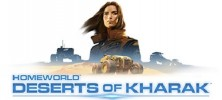 header1 222x100 - دانلود بازی Homeworld Deserts of Kharak برای PC