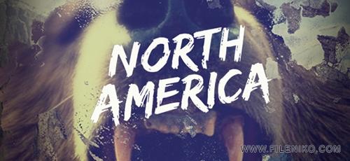 north - دانلود سریال مستند North America طبیعت آمریکای شمالی
