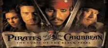 pirate1 222x100 - دانلود فیلم سینمایی Pirates of the Caribbean: The Curse of the Black Pearl