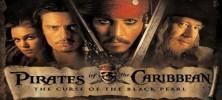 pirate1 222x100 - دانلود فیلم سینمایی Pirates of the Caribbean: The Curse of the Black Pearl