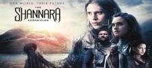 shannara1 222x100 - دانلود سریال The Shannara Chronicles با زیرنویس فارسی