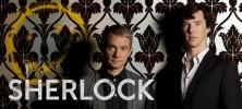 sherlock1 222x100 - دانلود سریال شرلوک - Sherlock فصل اول با زیرنویس فارسی