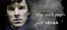sherlock2 222x100 - سریال شرلوک - Sherlock فصل دوم با زیرنویس فارسی