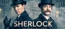 sherlock4 222x100 - دانلود سریال شرلوک Sherlock بخش ویژه با زیرنویس فارسی