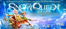 snow 222x100 - دانلود انیمیشن ملکه برفی2 The Snow Queen 2 2014 با دوبله فارسی