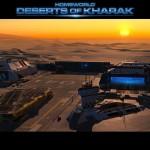 دانلود بازی Homeworld Deserts of Kharak برای PC استراتژیک بازی بازی کامپیوتر
