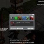 دانلود بازی Garrys Mod برای PC بازی بازی آنلاین بازی کامپیوتر شبیه سازی