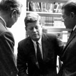 vlcsnap 000024 150x150 - دانلود مستند سریالی The Untold History of the United States تاریخ ناگفته ایالات متحده