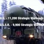 vlcsnap 000064 150x150 - دانلود مستند سریالی The Untold History of the United States تاریخ ناگفته ایالات متحده