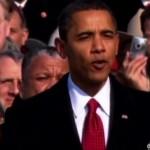 vlcsnap 000071 150x150 - دانلود مستند سریالی The Untold History of the United States تاریخ ناگفته ایالات متحده