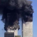 vlcsnap 000101 150x150 - دانلود مستند سریالی The Untold History of the United States تاریخ ناگفته ایالات متحده