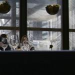 دانلود فیلم سینمایی Self/less با زیرنویس فارسی اکشن علمی تخیلی فیلم سینمایی مالتی مدیا مطالب ویژه معمایی