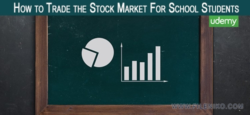 2 47 - دانلود فیلم آموزش نحوه تجارت در بازار سهام