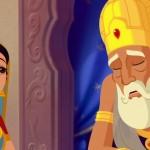 2 8 150x150 - دانلود انیمیشن کریشنا اور کانس – Krishna Aur Kans