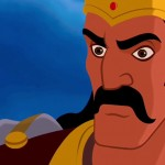 3 8 150x150 - دانلود انیمیشن کریشنا اور کانس – Krishna Aur Kans