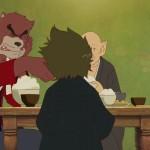 5 48 150x150 - دانلود انیمیشن  پسر و دیو The Boy and the Beast با دوبله فارسی