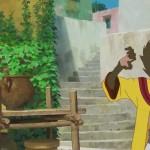 6 48 150x150 - دانلود انیمیشن  پسر و دیو The Boy and the Beast با دوبله فارسی