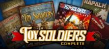 7 1 222x100 - دانلود بازی Toy Soldiers Complete برای PC
