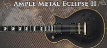 Ample Sound AME II 222x100 - دانلود Ample Sound AME II وی اس تی گیتار متال